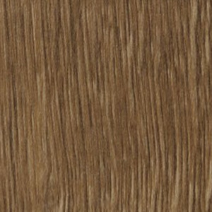 Piso Vinilico Eucafloor Decore Legno Claro 3,34m² Caixa