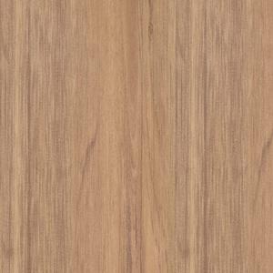 Piso Vinílico Eucafloor PVC Classic Oak New m²