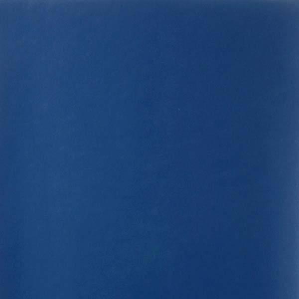 piso vin lico tarkett decorflex feiras azul 80m bobina