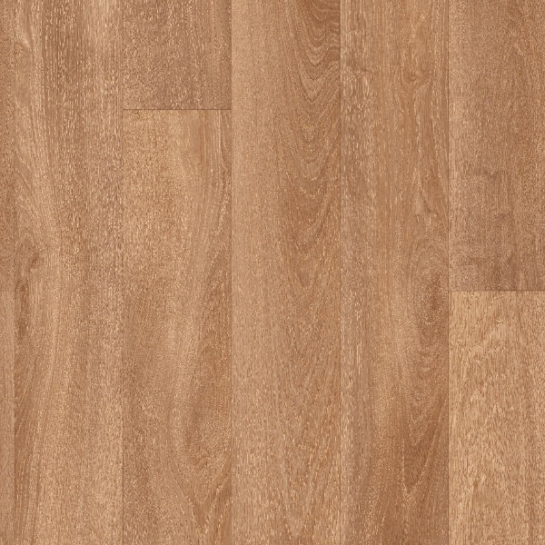 Piso vin lico tarkett imagine french oak medium beige 50m - Piso vinilico tarkett ...