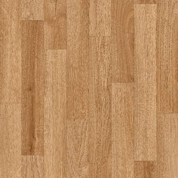 Piso vin lico tarkett imagine wood classic oak natural - Piso vinilico tarkett ...