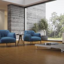 Piso Vinílico Home Carvalho 3,34 m² Eucafloor