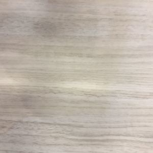 Piso Vinílico Tarkett Aurea Anis 2mm por m²