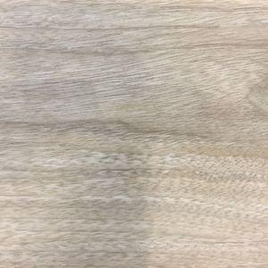 Piso Vinílico Tarkett Aurea Malva 2mm por m²