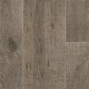 Piso vin lico tarkett imagine legacy oak grey 50m caixa - Piso vinilico tarkett ...