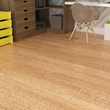 Piso Vinílico Tarkett Imagine Wood Classic Oak Natural 50m² Bobina