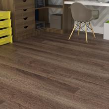 Piso Vinílico Tarkett Imagine Wood French Oak Light Brown 50m² Bobina