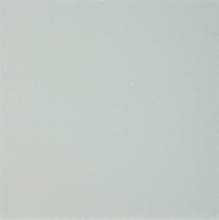 Piso Vinílico Tarkett Paviflex Chroma Concept Sorbet 5,04m² Caixa