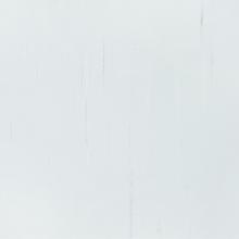 Piso Vinílico Tarkett Paviflex Intensity Crystal Grey 5,04m² Caixa