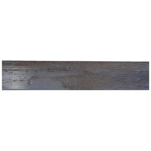 Piso Wood Carvalho 20X100cm Arthemis