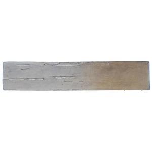 Piso Wood Marfim 20X100cm Arthemis