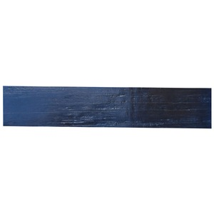 Piso Wood Mogno 20X100cm Arthemis