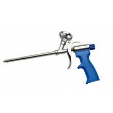 Pistola Aplicadora de Espuma Standard Caliber Preto 30 Tytan
