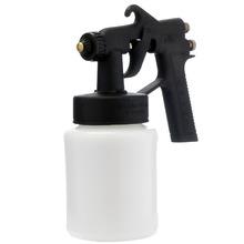 Pistola de Pintura Ar Direto Mod. 90 Arprex