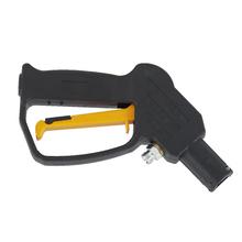 Pistola para Lavadora de Alta Pressão Encaixe Fino Wap