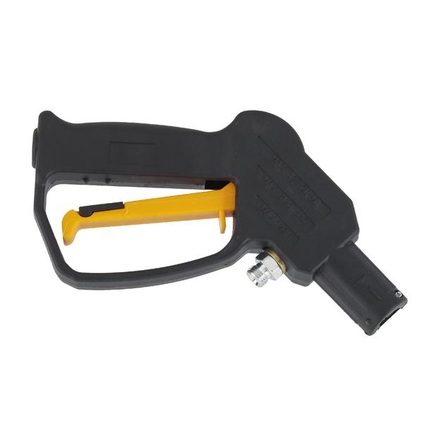 Pistola para lavadora de alta press o encaixe fino wap - Leroy merlin lavadoras ...