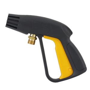 Pistola para Lavadora de Alta Pressão Encaixe Largo Wap