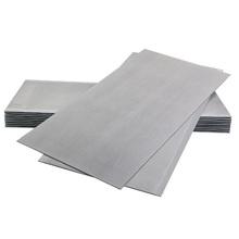 Placa Cimentícia 10mmx1,20x2,40m Brasilit