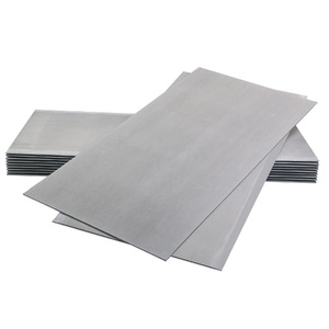 Placa Cimentícia 6mmx1,20x2,40m Brasilit