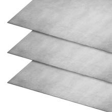 Placa Cimentícia PVA 2,40x1,20mx16mm Infibra