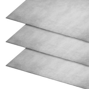 Placa Cimentícia PVA 2,40x1,20mx30mm Infibra