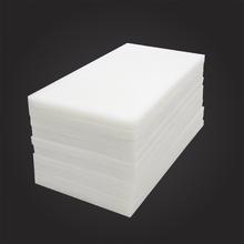 Placa Lã de Pet 1,2x0,6mx50mm Trisoft