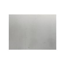 Placa Liso Aço 1mx5cm