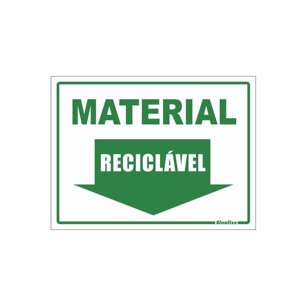 Placa material recicl vel vinil 15x20cm leroy merlin - Placas de gas leroy merlin ...