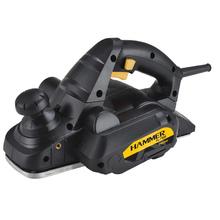 Plaina Elétrica 750W 220V (220V) Hammer