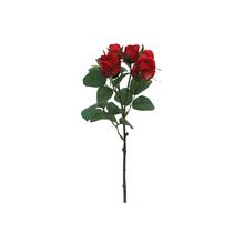 Mini Rosa Vermelha 38cm