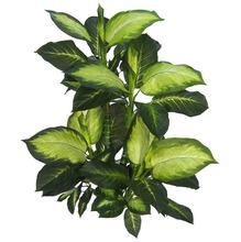 Planta Artificial Comigo-Ninguém-Pode 145cm Flor Arte