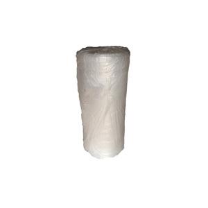 Plástico Bolha 25m Bricoflex