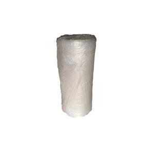Plástico Bolha Alta Protetor 80x80cm