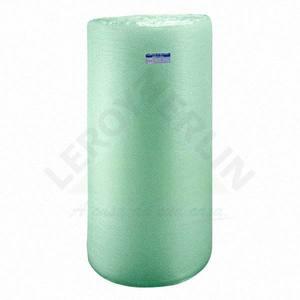 Plástico Bolha Ecológico Bio Degradável 0,60x10m Atco