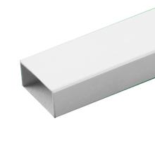 Plastilon Rígido de PVC 600x2,5cm Real PVC