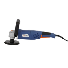 Politriz Angular 5'' 900W A7187-DP 220V Dexter