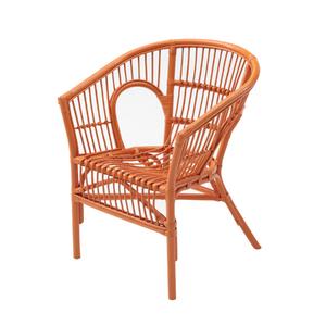 Cadeira rattan leroy merlin - Divano rattan leroy merlin ...