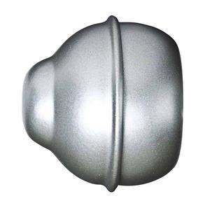 Ponteira Bola Tit Plus D28 Couselo