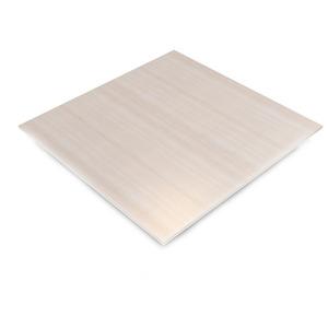 Porcelanado Wood 60x60cm Precon