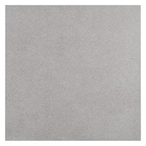 Porcelanato 45 x 45 cm Bold Natural Rústico Granilite Cinza caixa 1,58m2 19,17 kg Portobello