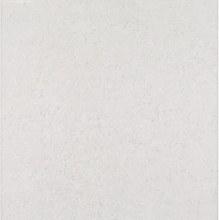 PORCELANATO 60,00 CM 60,00 CM BOLD ACETINADO TERMICO BETOM WHITE CAIXA 1,44M2 22,80 KG ELIANE