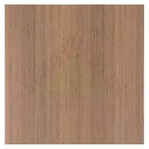 Porcelanato Acetinado Bold Bamboo Amendola Marrom 60X60cm Portobello