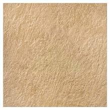 Porcelanato Acetinado Bold Canyon No Marrom 60x60 cm  Cecrisa