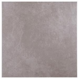 Porcelanato Acetinado Bold Cimento Cinza 45X45cm Portobello