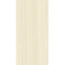 Porcelanato Acetinado Borda Arredondada Acacia Marfim44x89cm Buschinelli