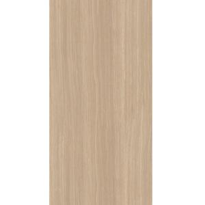 Porcelanato Acetinado Borda Arredondada Acacia Natural 44x89cm Buschinelli