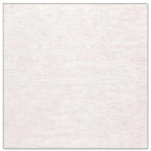 Porcelanato Acetinado Borda Arredondada Cannes Bianco 51x51cm Lanzi