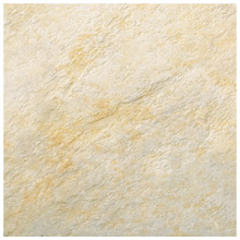 Porcelanato Acetinado Borda Arredondada Element Gd 60x60cm Portinari