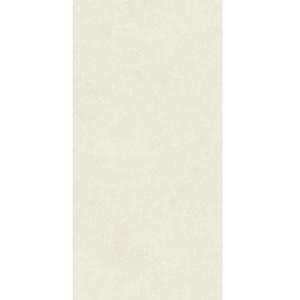 Porcelanato Acetinado Borda Arredondada Loft Bege 44x89cm Buschinelli