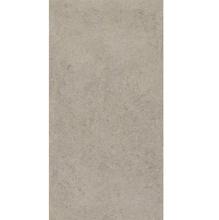 Porcelanato Acetinado Borda Arredondada Petra 44x89cm Buschinelli